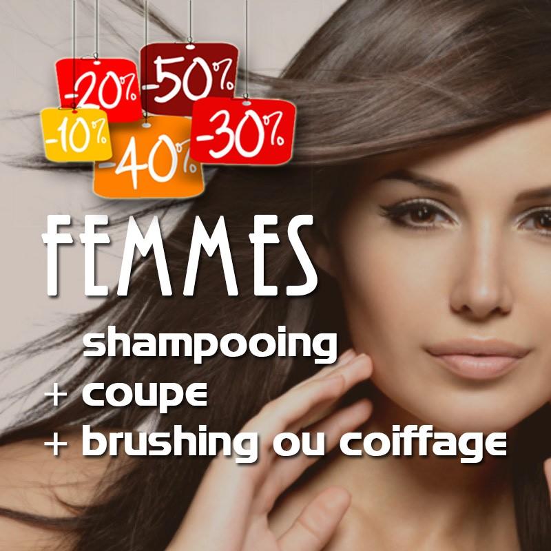 Lc mougins forfait coupe coiff femme lorenzo cosi for Salon de coiffure mougins