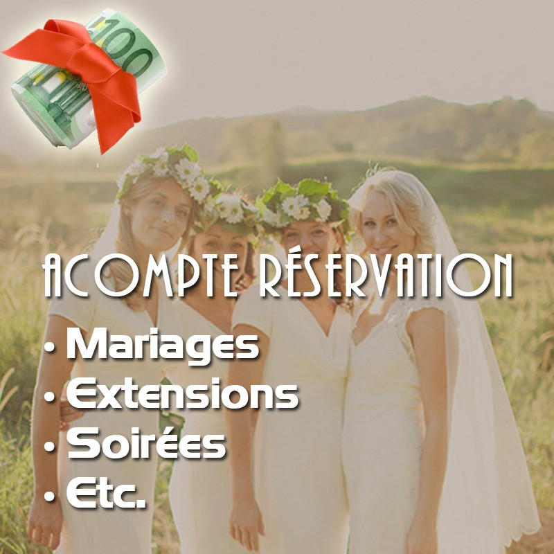 Acompte r servation valbonne forum lorenzo cosi for Acompte achat maison