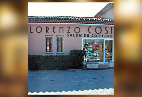 Valbonne forum lorenzo cosi for Salon de coiffure mougins